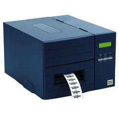 TTP-244M Pro TSC Printer