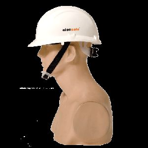 ELECTRICAL HELMET