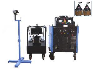 ARCJET 101700 spray system