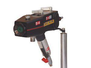 ARCJET 96 ® spray system