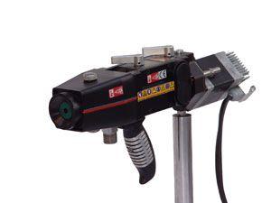 ARCJET 99ED spray system
