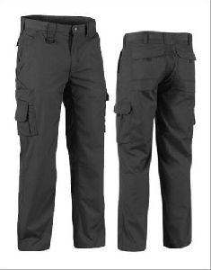 Industrial Cargo Trouser