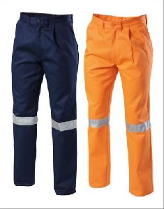 Industrial Workwear Trouser