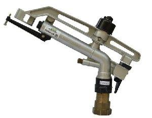 JI - 6 Metal Impact Sprinkler