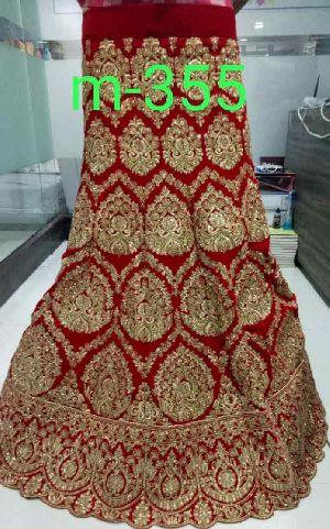 Designer Lehenga Choli 10