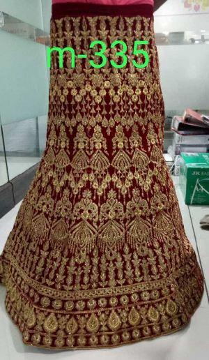 Designer Lehenga Choli 18