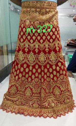 Designer Lehenga Choli 20