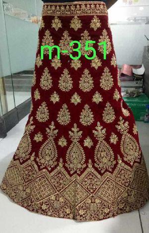 Designer Lehenga Choli 26