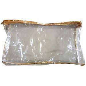 Lengha Choli Packing Bags 03