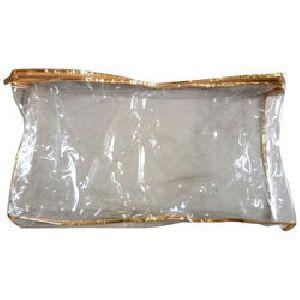 Lengha Choli Packing Bags 04
