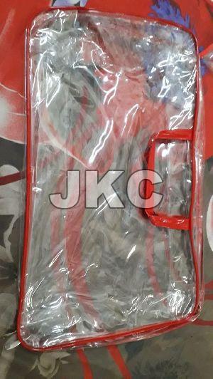 Lengha Choli Packing Bags 01