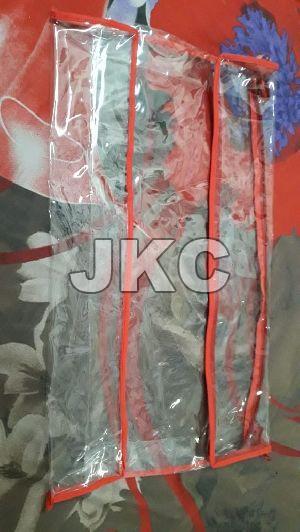 Saree Packing Bags 02