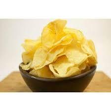 Manufacturer, Exporter & Supplier of Potato Chips in