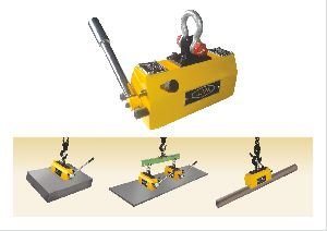 Permanent Magnetic Lifter UL