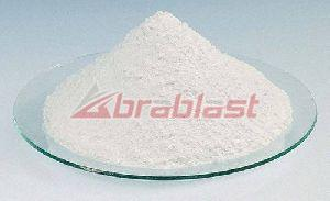 Calcined Powder 02