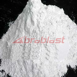 Calcined Powder