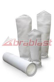 Cartridge Filter Bag