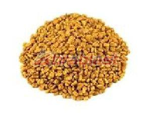 Fenugreek Seed 01