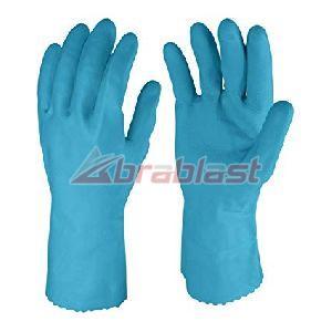 Hand Gloves 02