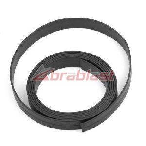 Industrial Rubber Belt