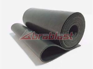 Manganese Rubber Sheet