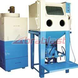 PB-6060 Pressure Blaster Machine