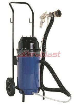SB-9182 Suction Blaster 02