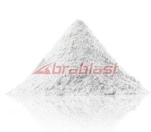 Talc Powder 01