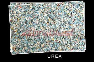 Urea Plastic Grit