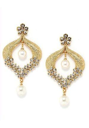 Imitation Earrings (IE3)