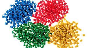 TPU Plastic Granules