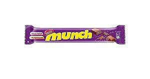 Nestle Munch Chocolate