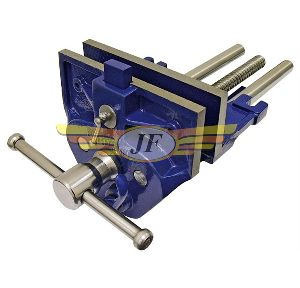 Wood Working Vice Clamp