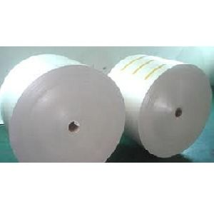 Poly Coated Maplitho Paper