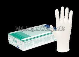 Examination Gloves Boxes