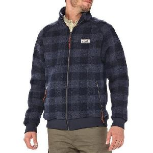 Mens Woolen Jackets
