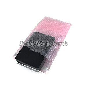 Antistatic Bubble Bag
