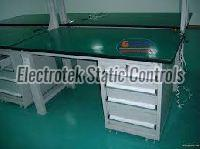 Antistatic Table