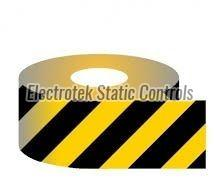 EPA Warning Tape