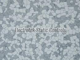 ESC-103 ESD Tile
