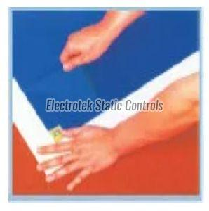 ESD Sticky Mat