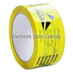 ESd TAPES & LABELS