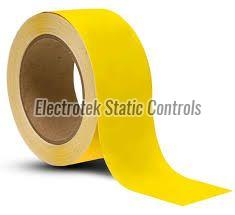 Flore Marking Tapes