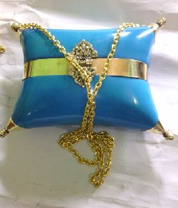 Fancy Clutch Bags