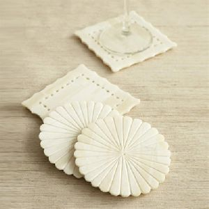 Handicraft Coasters