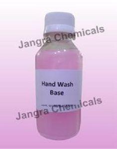 Hand Wash Base