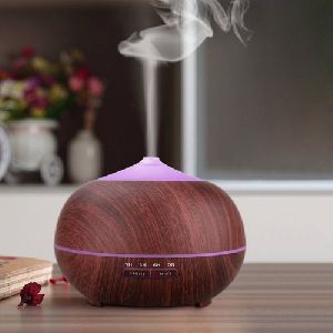 Lemongrass Diffuser Oil