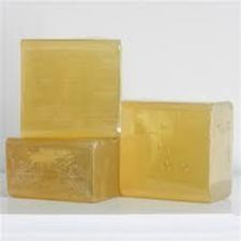 aloevera herbal soap