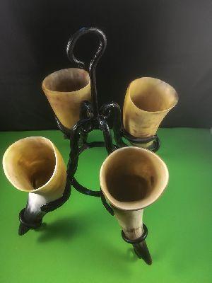 Drinking Horns