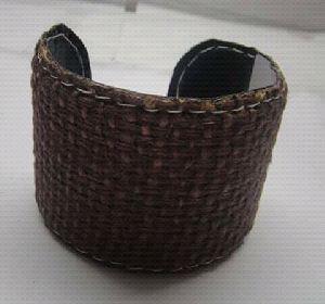 Horn Cuff Bracelets